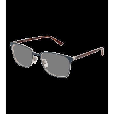 Rame ochelari de vedere Barbati Gucci GG0294O-004