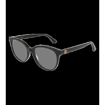 Rame ochelari de vedere Dama Gucci GG0329O-001