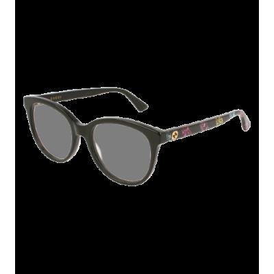 Rame ochelari de vedere Dama Gucci GG0329O-004
