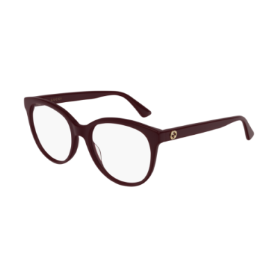 Rame ochelari de vedere Dama Gucci GG0329O-007