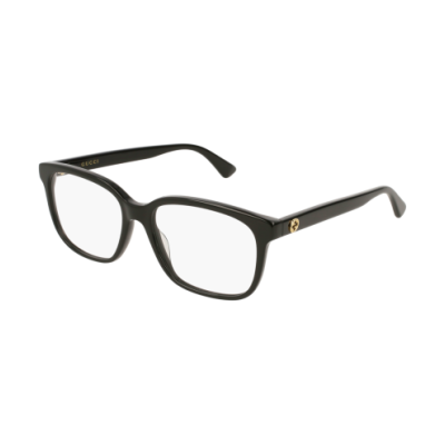 Rame ochelari de vedere Dama Gucci GG0330O-005