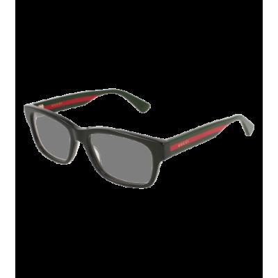 Rame ochelari de vedere Barbati Gucci GG0343O-007