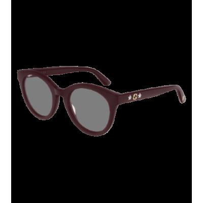 Rame ochelari de vedere Dama Gucci GG0348O-006