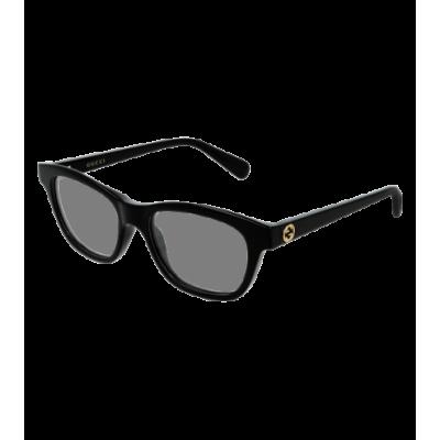 Rame ochelari de vedere Dama Gucci GG0372O-001