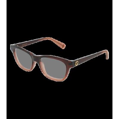 Rame ochelari de vedere Dama Gucci GG0372O-003