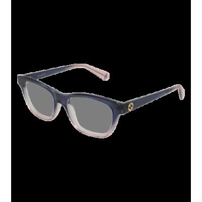 Rame ochelari de vedere Dama Gucci GG0372O-004