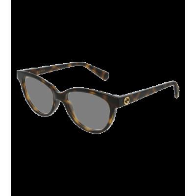 Rame ochelari de vedere Dama Gucci GG0373O-002