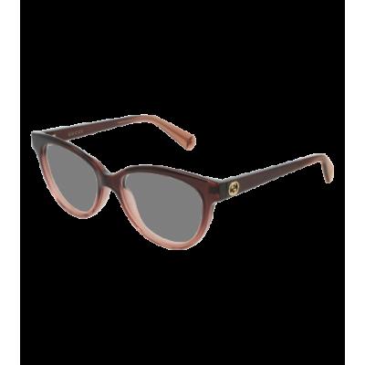 Rame ochelari de vedere Dama Gucci GG0373O-003