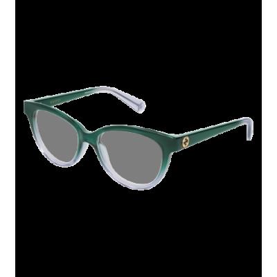 Rame ochelari de vedere Dama Gucci GG0373O-004