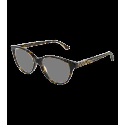 Rame ochelari de vedere Dama Gucci GG0379O-002