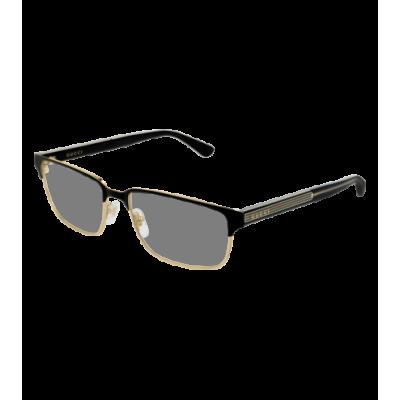 Rame ochelari de vedere Barbati Gucci GG0383O-004