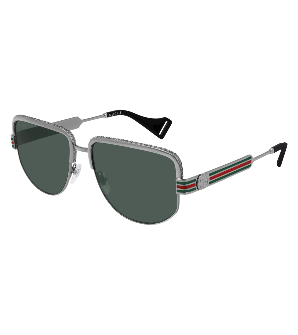 Ochelari de soare Barbati Gucci GG0585S-002