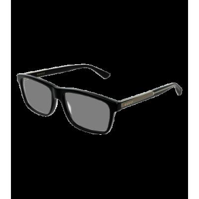 Rame ochelari de vedere Barbati Gucci GG0384O-004