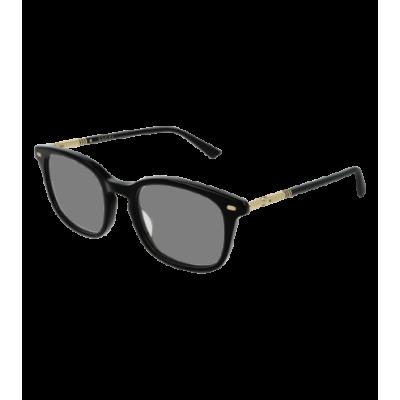 Rame ochelari de vedere Barbati Gucci GG0390O-005