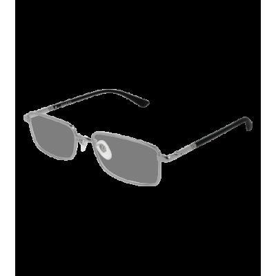 Rame ochelari de vedere Barbati Gucci GG0391O-005