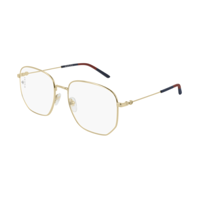 Rame ochelari de vedere Dama Gucci GG0396O-003