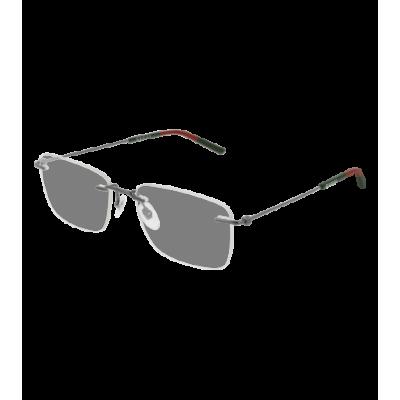 Rame ochelari de vedere Barbati Gucci GG0399O-001