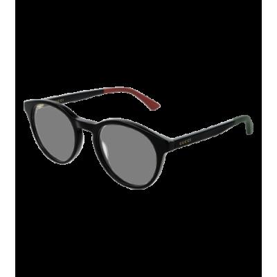 Rame ochelari de vedere Barbati Gucci GG0406O-003