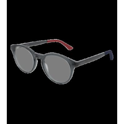 Rame ochelari de vedere Barbati Gucci GG0406O-004