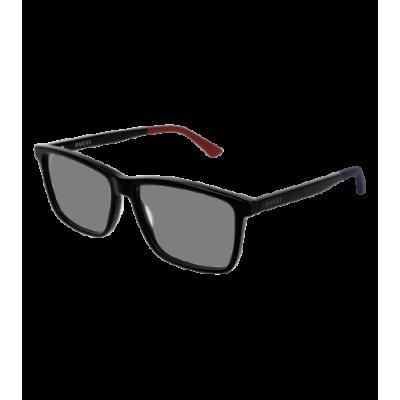 Rame ochelari de vedere Barbati Gucci GG0407O-007
