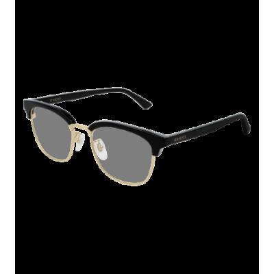 Rame ochelari de vedere Unisex Gucci GG0409OK-001