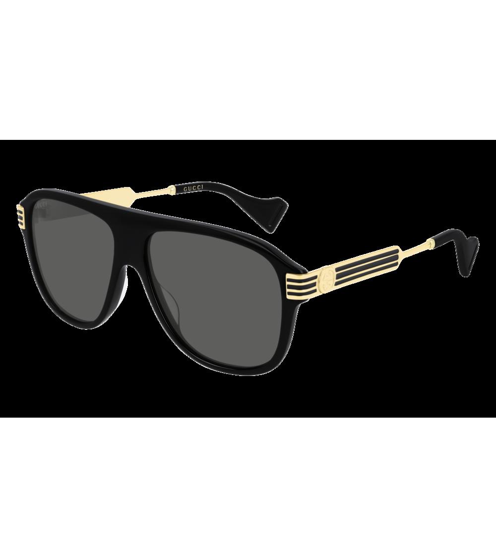Ochelari de soare Barbati Gucci GG0587S-001