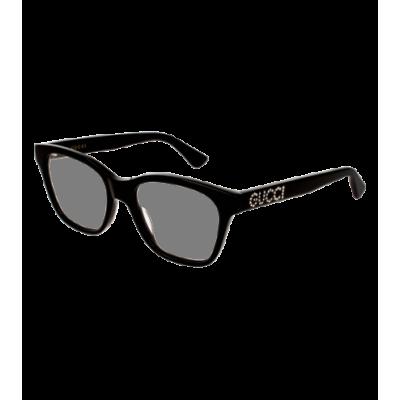 Rame ochelari de vedere Dama Gucci GG0420O-001
