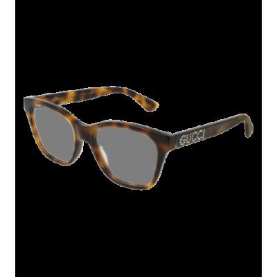 Rame ochelari de vedere Dama Gucci GG0420O-002