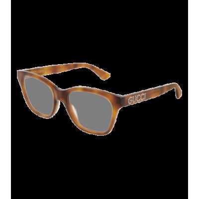 Rame ochelari de vedere Dama Gucci GG0420O-004