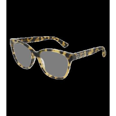 Rame ochelari de vedere Dama Gucci GG0421O-003