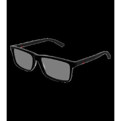 Rame ochelari de vedere Barbati Gucci GG0424O-005