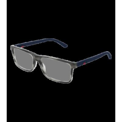 Rame ochelari de vedere Barbati Gucci GG0424O-007