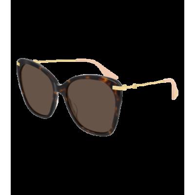 Ochelari de soare Dama Gucci GG0510S-003