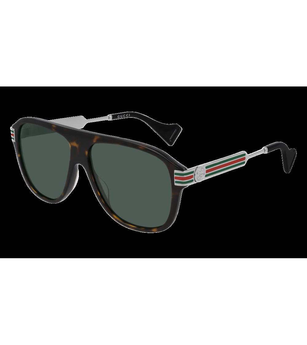 Ochelari de soare Barbati Gucci GG0587S-002