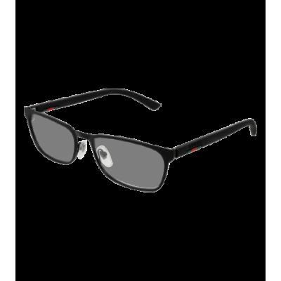 Rame ochelari de vedere Barbati Gucci GG0425O-001