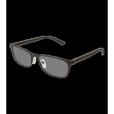 Rame ochelari de vedere Barbati Gucci GG0425O-002