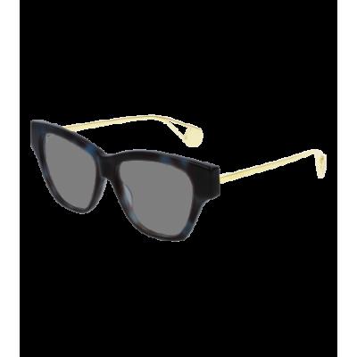 Rame ochelari de vedere Dama Gucci GG0438O-003