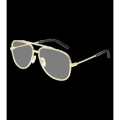 Rame ochelari de vedere Barbati Gucci GG0442O-002