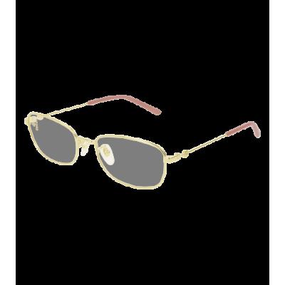Rame ochelari de vedere Dama Gucci GG0444O-001