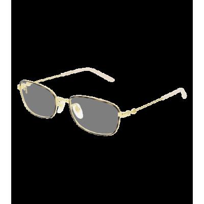Rame ochelari de vedere Dama Gucci GG0444O-003