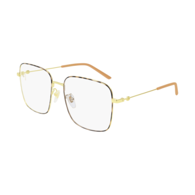 Rame ochelari de vedere Dama Gucci GG0445O-003