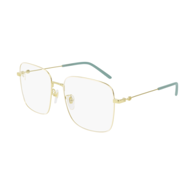Rame ochelari de vedere Dama Gucci GG0445O-004