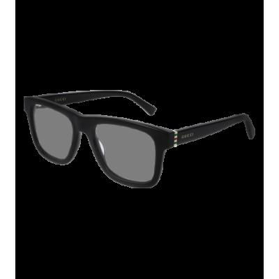 Rame ochelari de vedere Barbati Gucci GG0453O-005