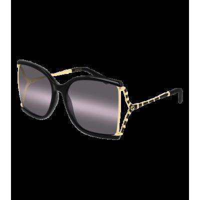 Ochelari de soare Dama Gucci GG0592S-002