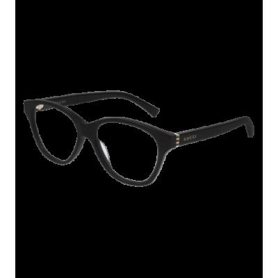 Rame ochelari de vedere Dama Gucci GG0456O-001