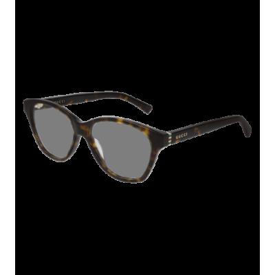 Rame ochelari de vedere Dama Gucci GG0456O-002