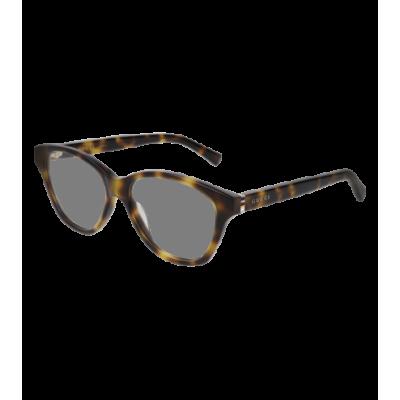 Rame ochelari de vedere Dama Gucci GG0456O-003