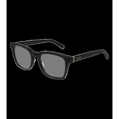 Rame ochelari de vedere Dama Gucci GG0457O-005