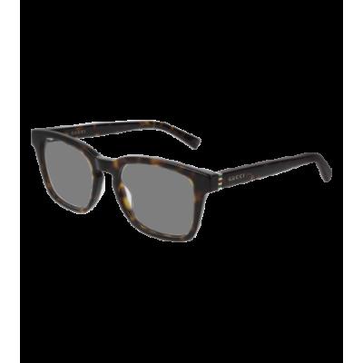 Rame ochelari de vedere Dama Gucci GG0457O-006