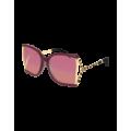 Ochelari de soare Dama Gucci GG0592S-004